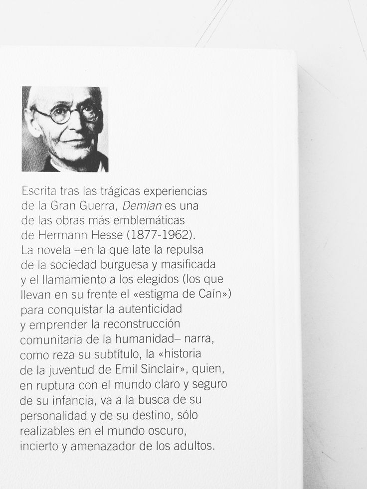 demian by hermann hesse pdf in english