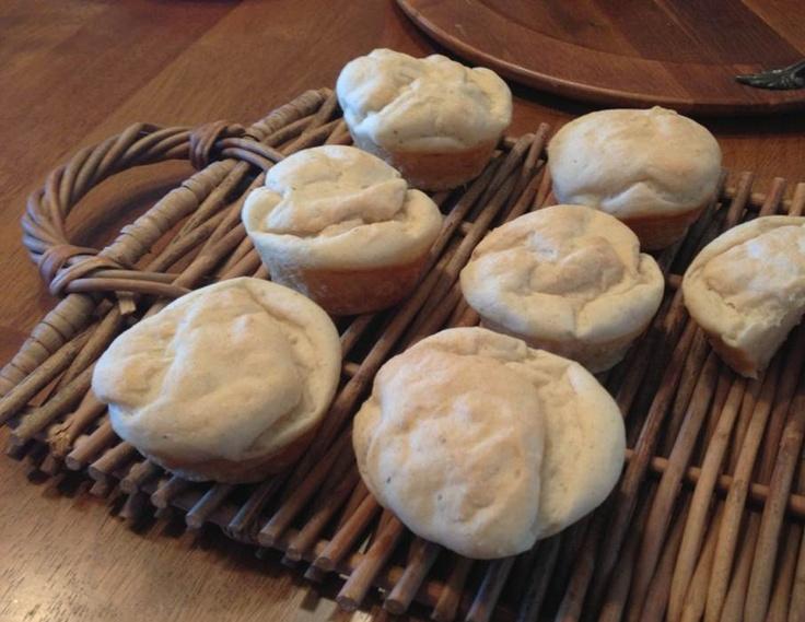 Purpose Sandwich Bread, Multi Grain Sandwich Bread, Jalapeño Bread ...