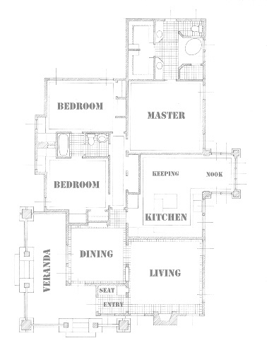 Avalon Floor Plans House Plans Pinterest