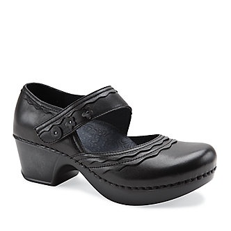 dansko women harlow mary janes