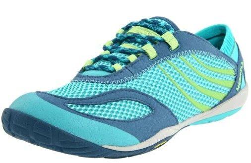 Best Womens Running Shoe for 2013 - #7