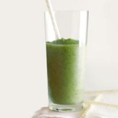 Antioxidant Smoothie (via www.foodily.com/r/qBKDiPobXv)