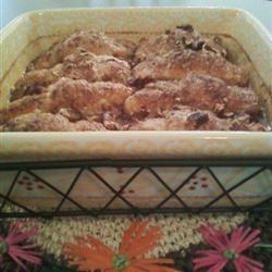 Mountain Apple Cobbler Recipe | Just Desserts | Pinterest