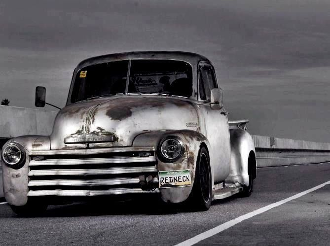 classic trucks cool cars motorcycles pinterest. Black Bedroom Furniture Sets. Home Design Ideas