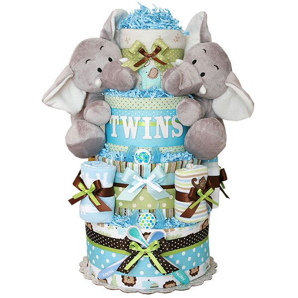 Diaper crafts cute crafty baby pinterest for Diaper crafts for baby shower