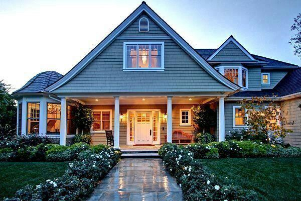 Big Cape Cod House Plans House Design And Decorating Ideas