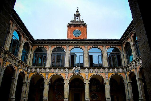x factor 8 audizioni bologna university - photo#34