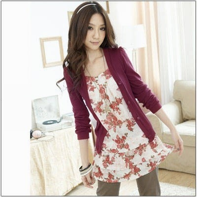 Online only clothing stores. Clothing stores online