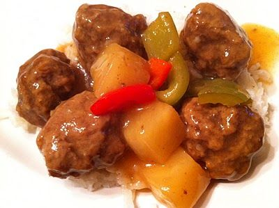 and sour meatballs 2 jpg w 1024 meatballs sweet and sour recipe key ...