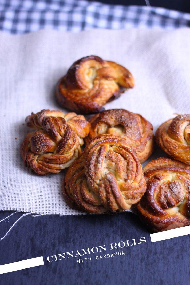 Cinnamon Rolls | meet me for brunch | Pinterest
