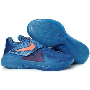 Nike Zoom KD IV... Lebron 9 Year Of The Dragon