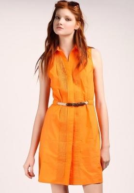 Shop clothes lamoda 5