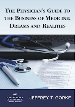 Medical journals publishing images