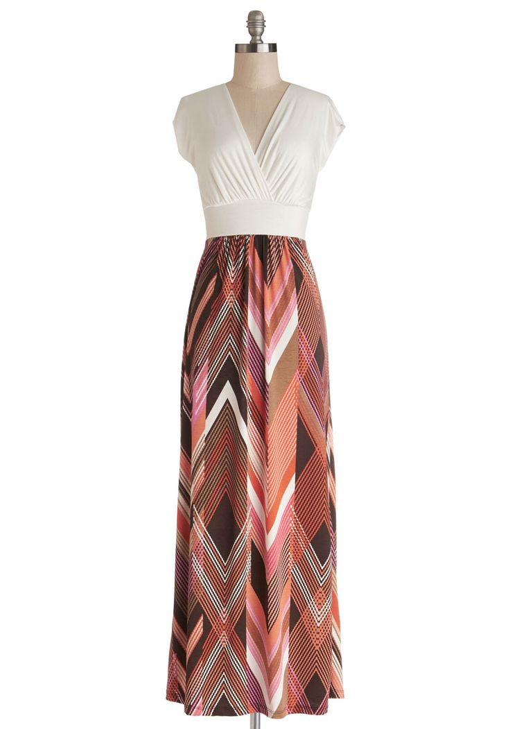 Capella sessions dress mod retro vintage dresses modcloth com