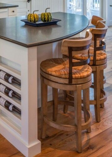 Kitchen high chairs Everything Home Ideas