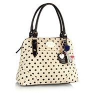 Image Result For Debenhams Sale Bags