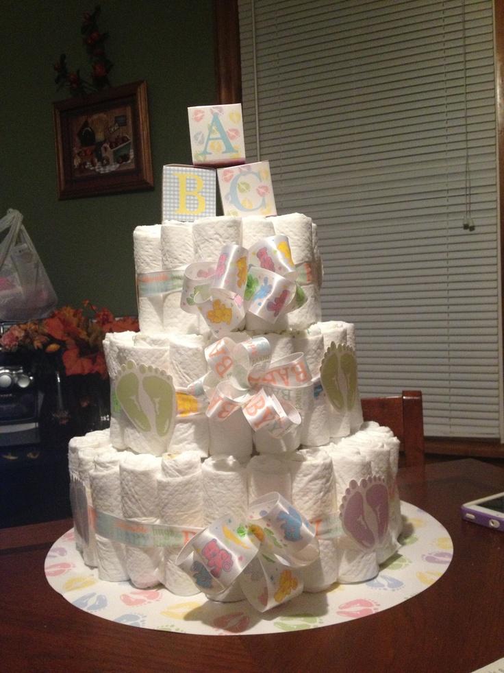 baby shower arts crafts pinterest