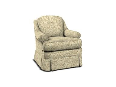 branches; Sherrill Furniture - Search Our Products