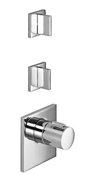 dornbracht mem shower mixer bathroom pinterest. Black Bedroom Furniture Sets. Home Design Ideas
