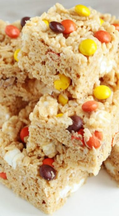 9 Magical Cookie Bar Recipes That Change Dessert As You Know It recommendations