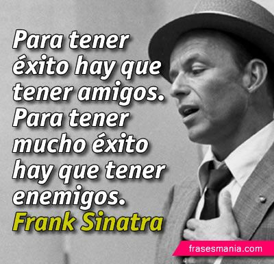 Frank Sinatra Frank Sinatras Greatest Hits The Early Years