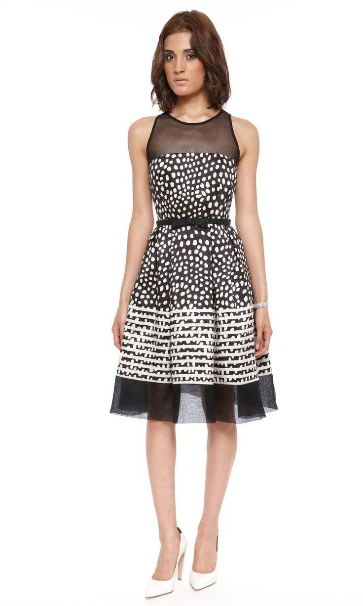 Taylor Dress | Dresses I love