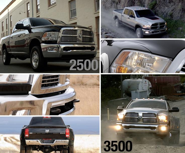 Chevrolet High Country Vs Dodge Laramie Longhorn Autos Post