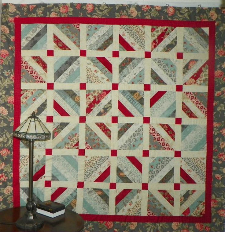 Pin by Kecia S on Quilts Pinterest