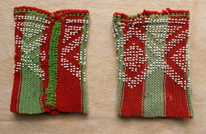 Lithuanian Knitting Patterns : Pin by Donna Druchunas on Lithuanian Knitting Pinterest