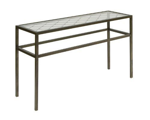 Pin by luna codispoti on home kitchen pinterest for Sofa table 36 high