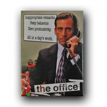 pin by erin anderson on the office quotes and such pinterest