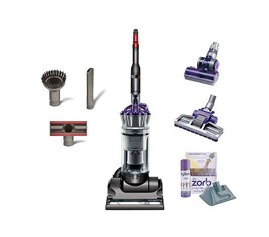 Best Vacuum Ever Delectable With Best Vacuum Cleaner Ever Image
