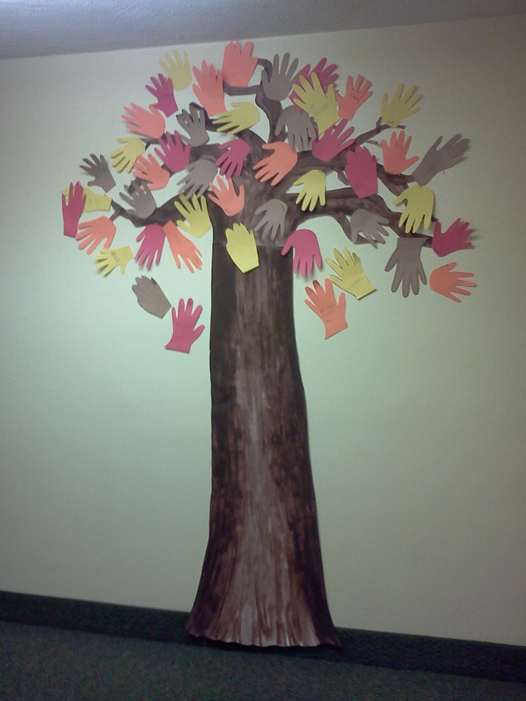 Pin by lori baker on fall classroom party decor ideas for Autumn classroom decoration