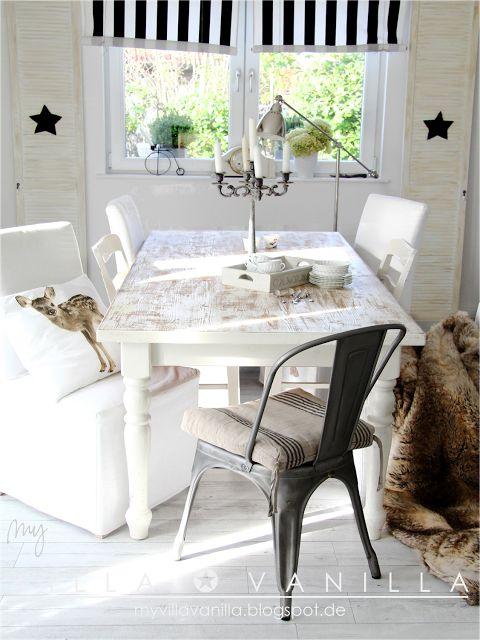 villa vanilla wohnzimmer:Villa vanilla wohnzimmer : Pin by vero rodríguez on kitchen & Dining
