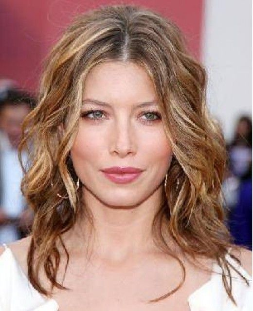 Best hairstyles for square faces woman s guide best hairstyles for
