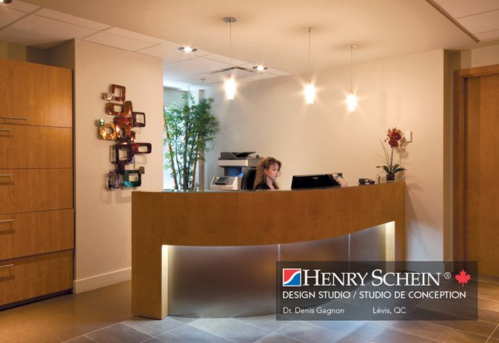 Henry Schein Office Design Awesome Decorating Design