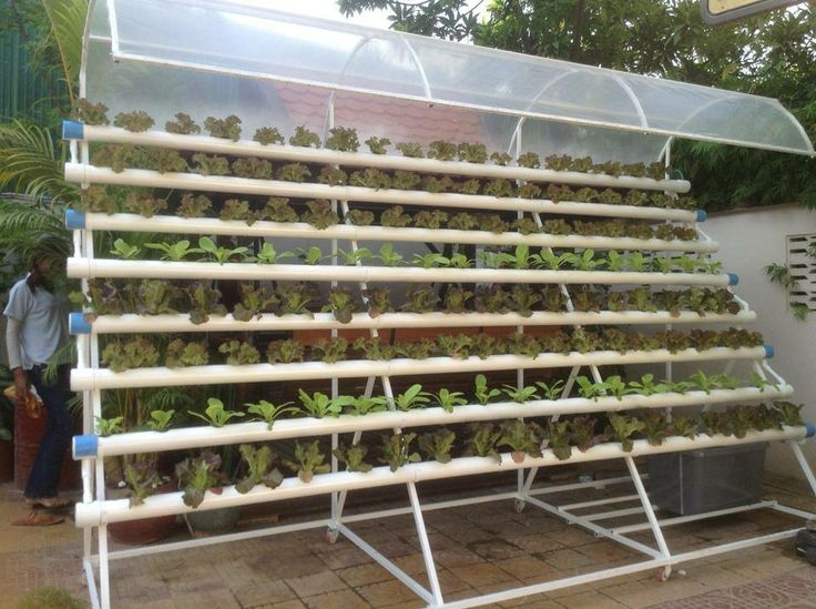 Pin By Ceres Greenhouse Solutions On Vertical Gardens
