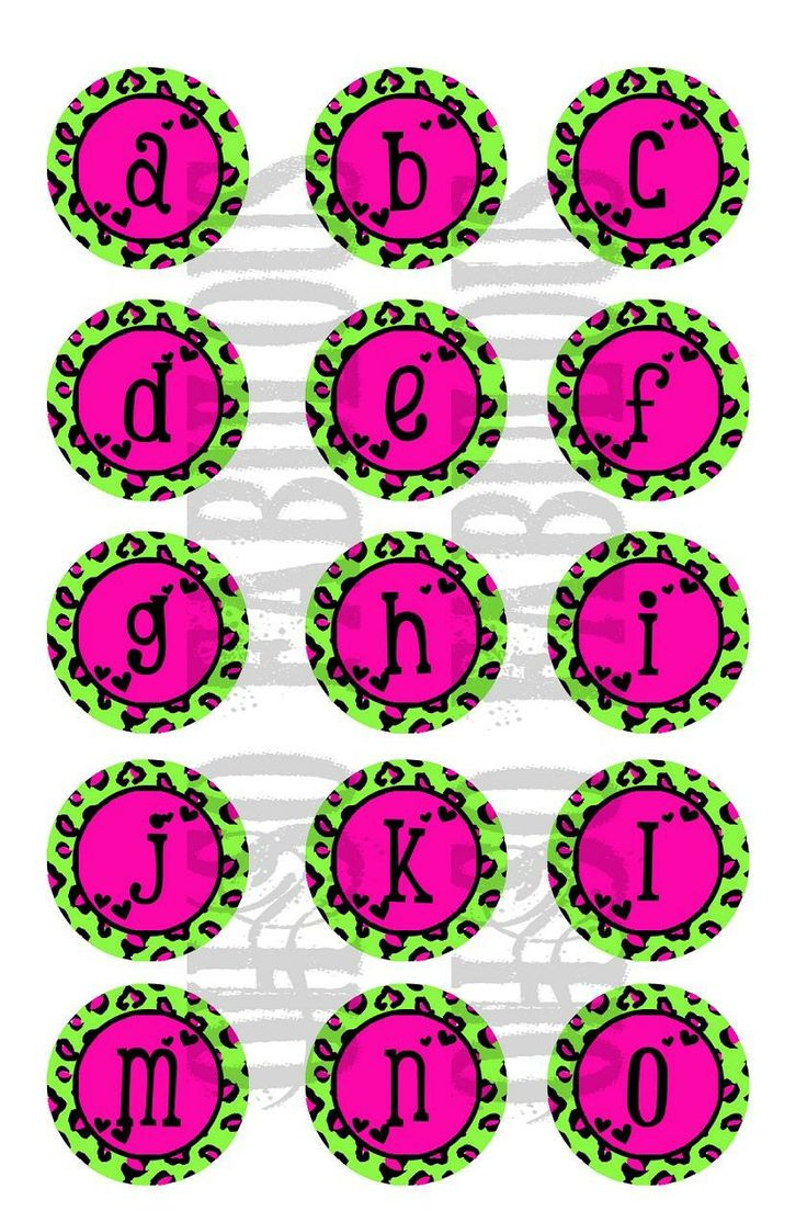 It's just a graphic of Agile Printable Bottlecap Images