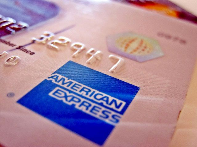 exclusive credit cards with sky high limits