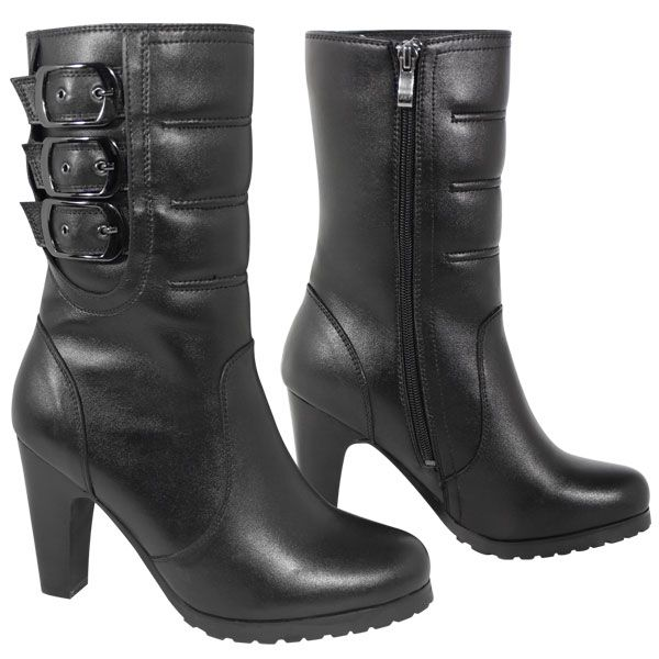 Innovative Stuart Weitzman Midland OTK Boot  Cant Go Wrong With These Boots Seriously 6 Stuart Weitzman Leggylady Motorcycle Boot  SO Beautiful  Stuart