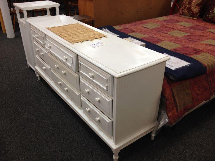 DC Goodwill Furniture