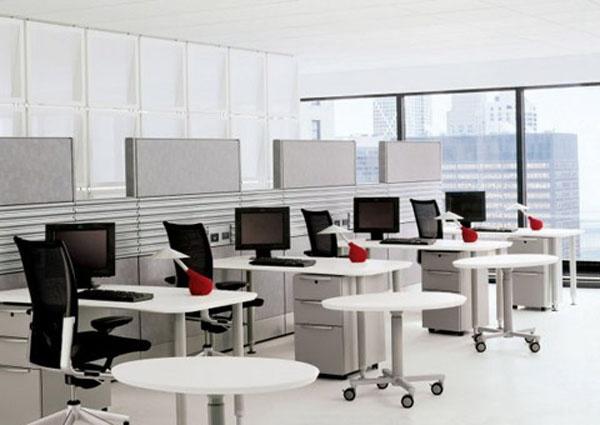 Open Concept Office Design Inspiration Decorating Design