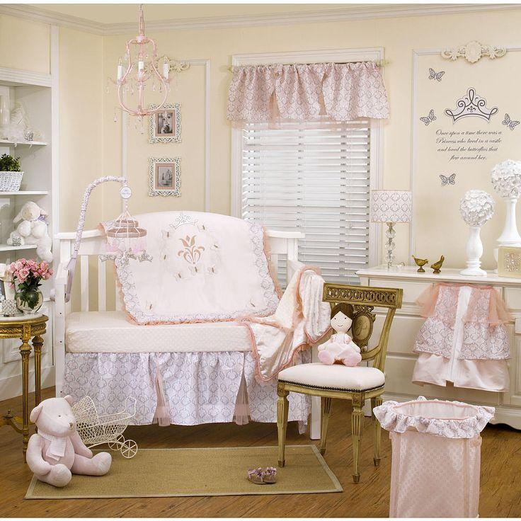 Amazon Com Crib Bedding Sets