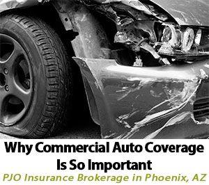 auto insurance az