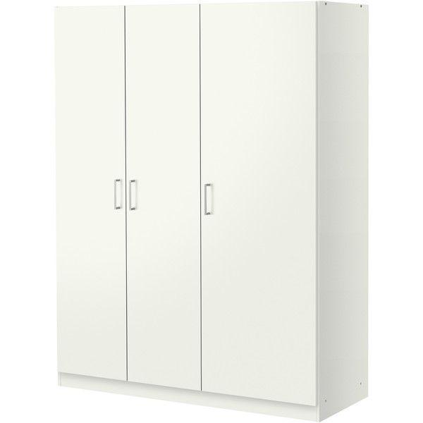 Ikea Bygel Kitchen Utility Cart Island Organizer ~ Dombas Wardrobe Related Keywords & Suggestions  Dombas Wardrobe Long