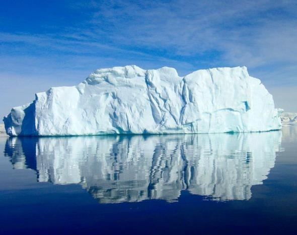 Antarctica best places in the world design pinterest for Antarctica places to stay
