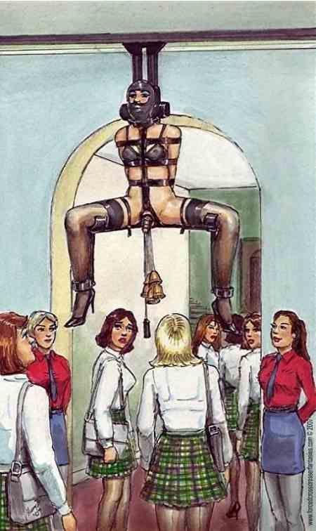 209 best images about art 2 on Pinterest | Sissy maids ...