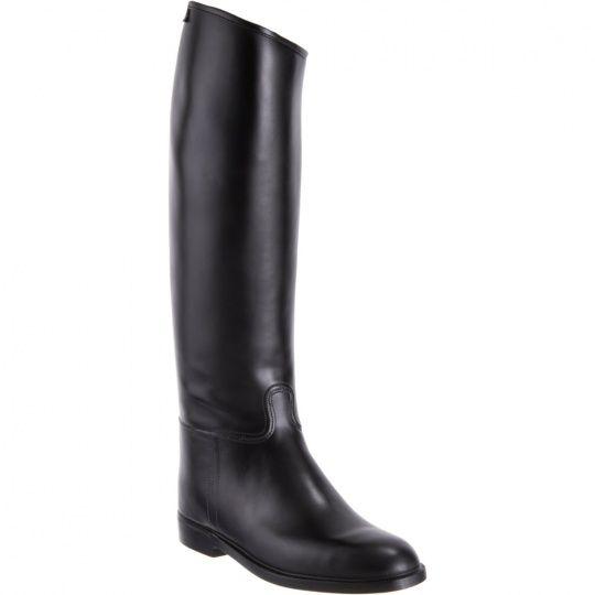 Vegan boots - Galo Shoes