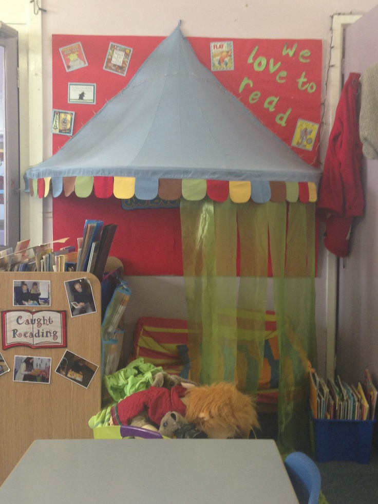 early years literacy The document must be attributed as early childhood literacy and numeracy: building good practice 3 contents introduction 5 recent research indicates that early understandings of literacy and numeracy are best supported when when we think about learning in the early years of childhood.