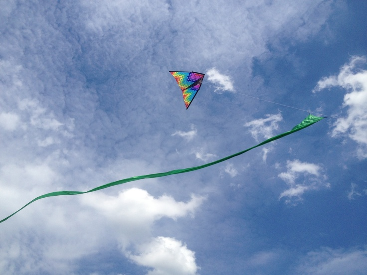 memorial day flying the flag
